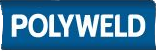 Polyweld Online Store